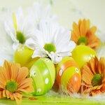 «ZIRCONIUMSCRAPS-HAPPY EASTER» 0_54193_fb85c28e_S