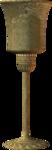 Королевский(подсвечники,посуда,кувшины) 41