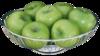 Яблоки 36