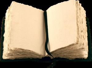 Книги 8