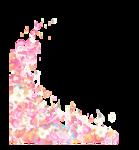 Цветочный 34