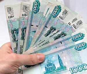 Новосибирского пенсионера оштрафовали за полёты на самодельном аэроплане