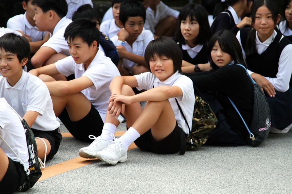 Японские девушки фото обнажённых 25 фотография