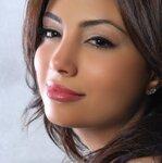 Марва Бен Сагер
