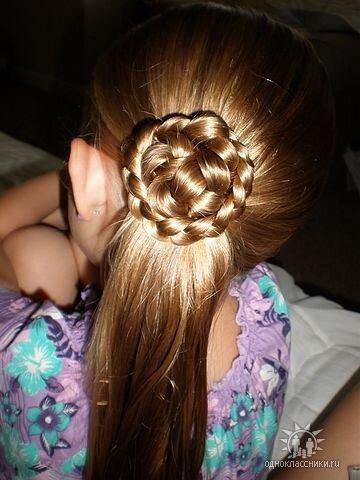http://img-fotki.yandex.ru/get/5302/yuliya-chuvasheva.2/0_51ec0_f13f0bfc_L.jpg