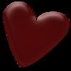 Crhfgнабор«Просто любовь» 0_6132c_c8291df6_XS