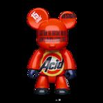 acidbear