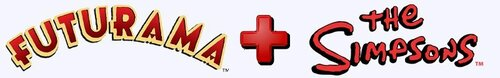 http://img-fotki.yandex.ru/get/5303/108867514.a/0_e8e14_491b05f8_L.jpg
