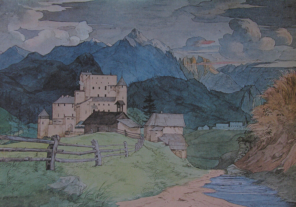 1280px-Oehme_Schloss_Naudersberg_1825.jpg