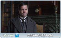 Подозрения мистера Уичера / The Suspicions of Mr Whicher (2011) HDTVRip