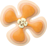 KMILL_flower-3.png