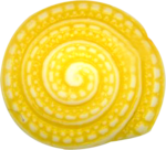NLD PF Shell (2).png