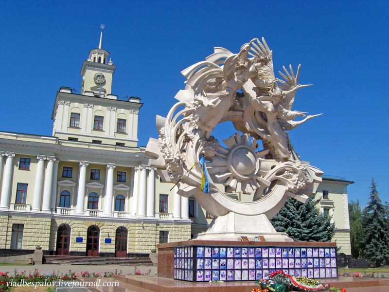 2015-07-27 Хмельницький_(38).JPG