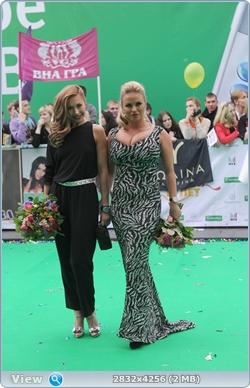 http://img-fotki.yandex.ru/get/5303/13966776.b3/0_86453_5934917c_orig.jpg