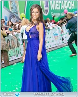 http://img-fotki.yandex.ru/get/5303/13966776.b3/0_86475_337be750_orig.jpg