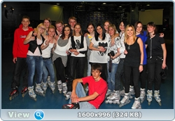 http://img-fotki.yandex.ru/get/5303/13966776.c5/0_86cdc_84642852_orig.jpg
