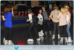 http://img-fotki.yandex.ru/get/5303/13966776.c6/0_86ce6_131a13c5_orig.jpg