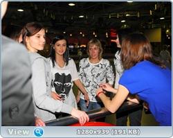 http://img-fotki.yandex.ru/get/5303/13966776.c6/0_86cee_ea2a1261_orig.jpg