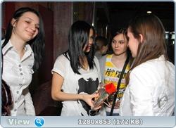 http://img-fotki.yandex.ru/get/5303/13966776.c6/0_86cfc_214b86d0_orig.jpg