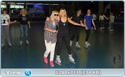 http://img-fotki.yandex.ru/get/5303/13966776.c7/0_86d10_13ca3c0b_orig.jpg
