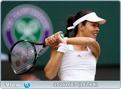 http://img-fotki.yandex.ru/get/5303/13966776.ca/0_86dc4_4be2eee6_orig.jpg