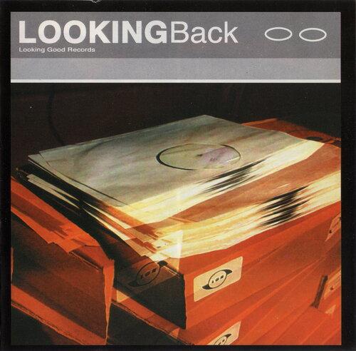 VA - Looking Back 1 (2001) FLAC