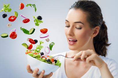 Диетическое питаниепри язвенной болезнисостоит из 3 диет