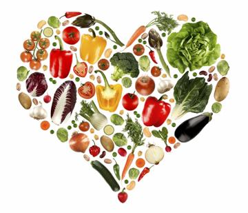Диета 1 относится к сбалансированным видам питания