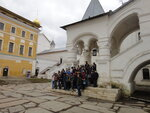 Ростов, музей