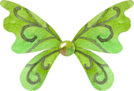 Enchanted_Autumn_DInskip_el (10).png
