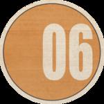 8_mira_BonVoyageDates_yearorange (7).png