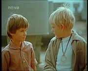 http//img-fotki.yandex.ru/get/5303/222888217.e8/0_db81e_6efd5aa5_orig.jpg