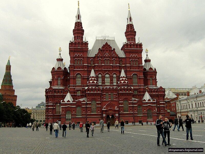 https://img-fotki.yandex.ru/get/5303/239440294.5/0_e1042_21f8b87c_XL.jpg