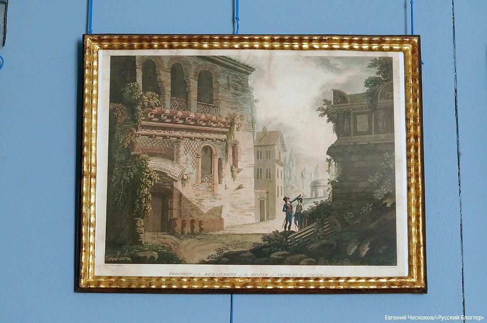 Лето. Дворец Останкино. 12.08.15.09..jpg