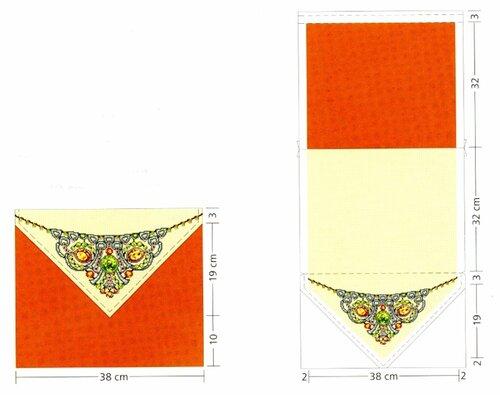 Идеи для вышивки