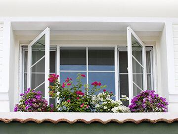Как правильно подобрать окна ПВХ - основные этапы