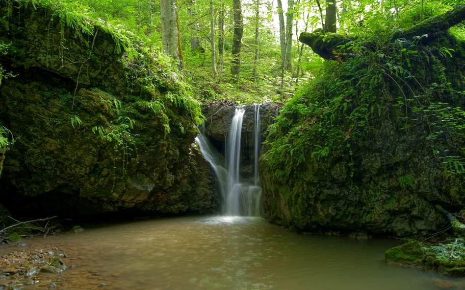 Реки, ущелья и водопады Адыгеи | Команда Кочующие