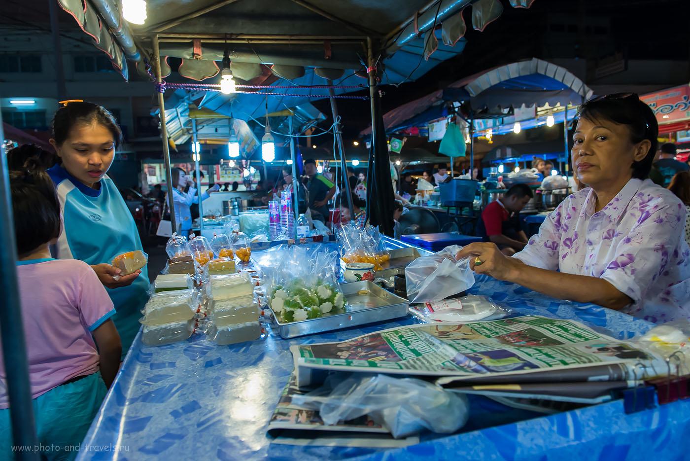 Фото 7. Заметила... Как мы ездили в Сукотаи. Отчет об отдыхе в Таиланде дикарями. 1/200