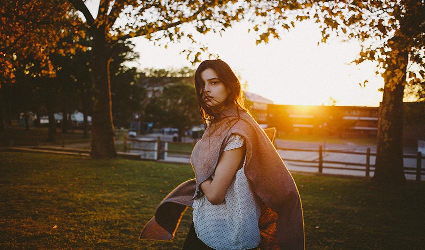 Sam Livm - Girls
