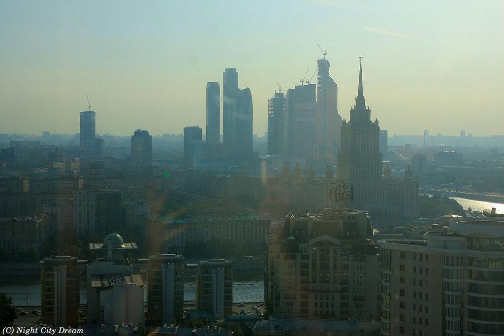 http://img-fotki.yandex.ru/get/5303/82260854.1ee/0_818b3_9f333752_XXL.jpg