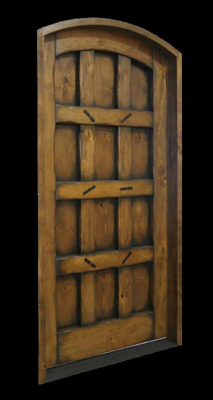 door00002.png