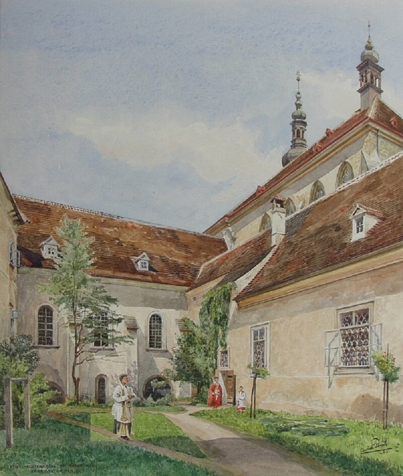 erwin-pendl-stift-heiligenkreuz-b-baden-sakristeigarten-1909-26x22cm-web.jpg
