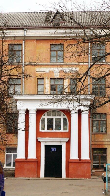 http://img-fotki.yandex.ru/get/5303/art-pushka.69/0_542ce_1db4c7dd_XL.jpg