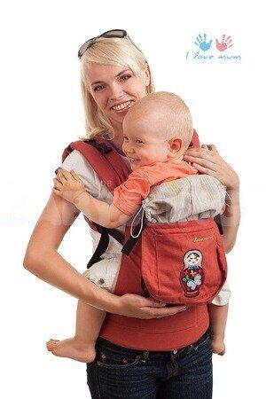 А это собственно конкретные модели рюкзаков, которые вы можете...