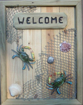 SD NV WELCOME SIGN.png