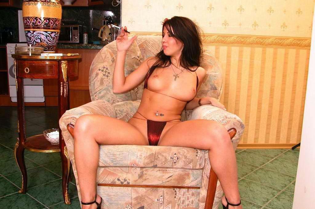 seks-lyubov-erotika-video