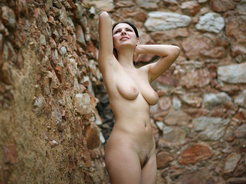 секс интим знакомства Хабаровск свинг
