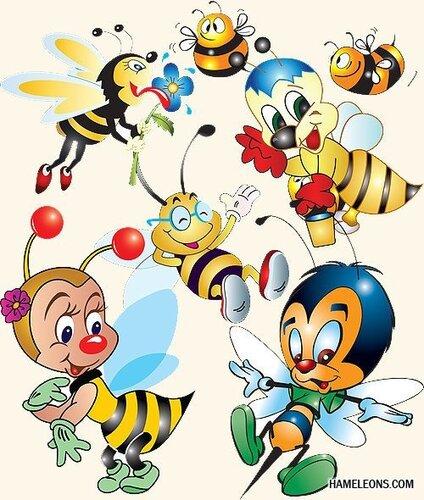 http://img-fotki.yandex.ru/get/5303/honeybee8.17/0_4bdfe_b608b5e0_L