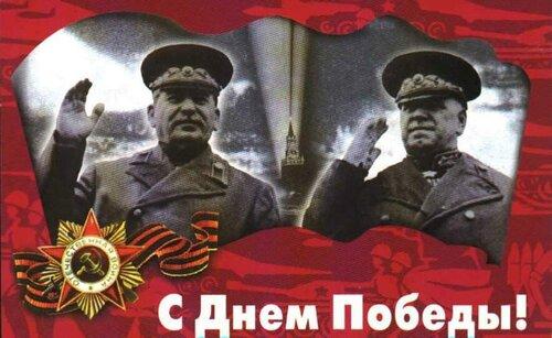 http://img-fotki.yandex.ru/get/5303/hylio-ramires.7a/0_5d2c9_1a006488_L.jpg