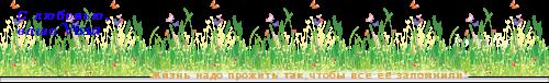 http://img-fotki.yandex.ru/get/5303/kira-vissa.0/0_56a2f_f1a81b62_L.png